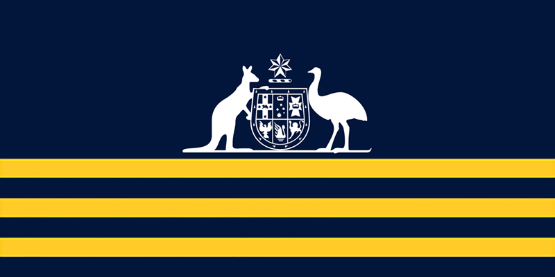 Australia Customs Clearance